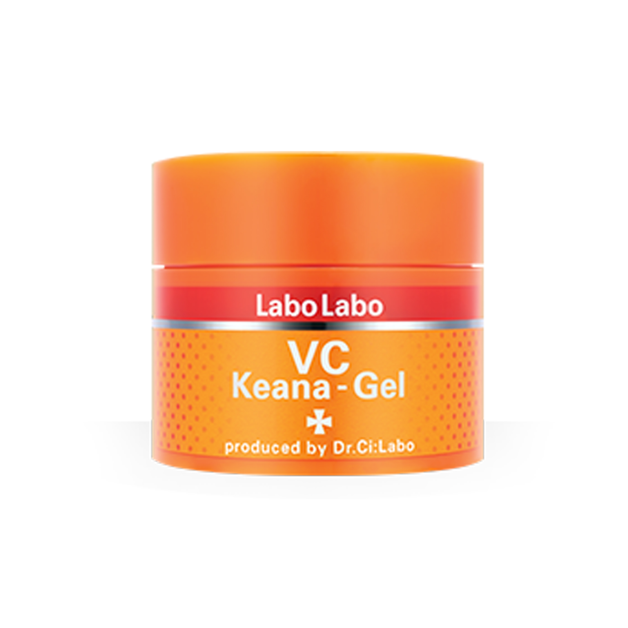 Labo Labo Super Keana Gel